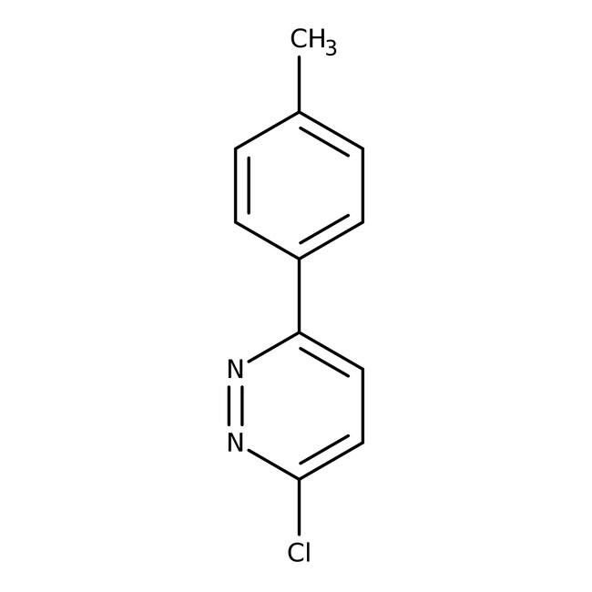 4-Vinylbenzeneboronic acid, 98%, Acros Organics
