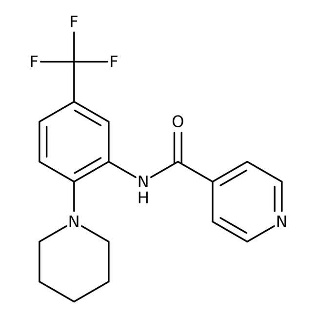 SRPIN340, Tocris Bioscience