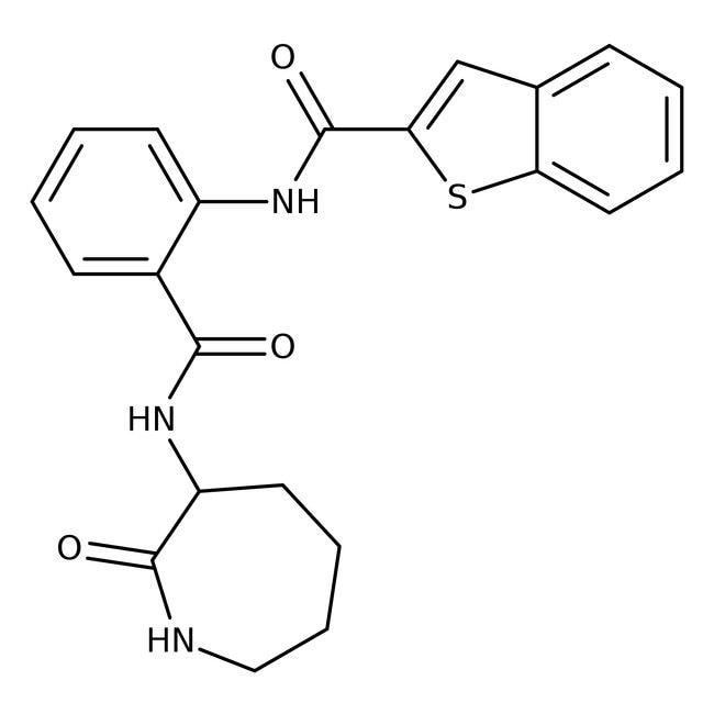ANA 12, Tocris Bioscience