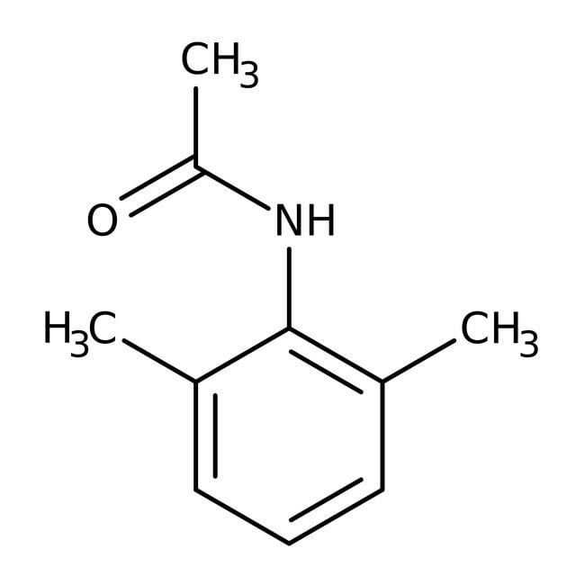 Alfa AesarTM 26 Dimethylacetanilide 97