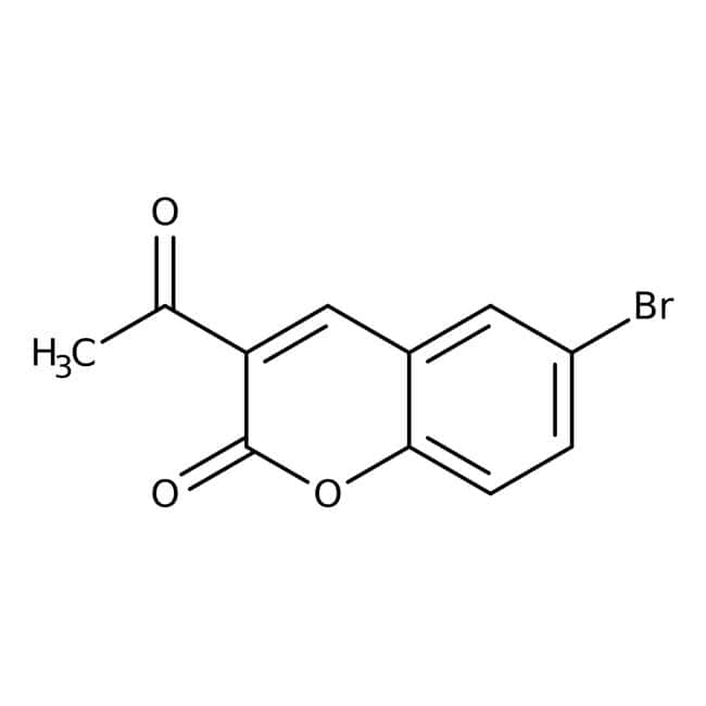 4-(5-bromothien-2-yl)pyridine, 97%, Maybridge