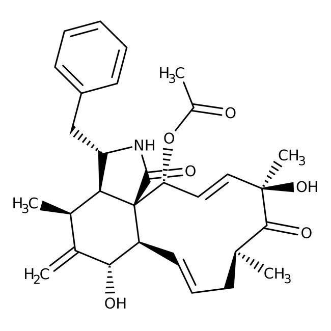 Cytochalasin D, Tocris Bioscience
