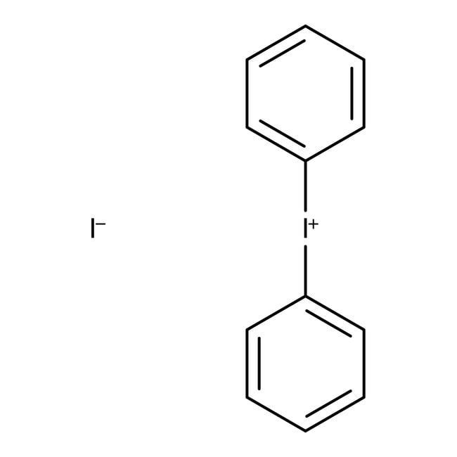 Alfa Aesar Diphenyliodonium Iodide 98