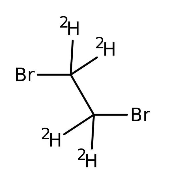 Alfa Aesar 1 2 Dibromoethane D4 99 Isotopic