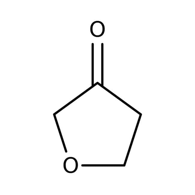 Alfa Aesar™Tetrahydrofuran-3-one, 95% 1g Alfa Aesar™Tetrahydrofuran-3-one, 95%