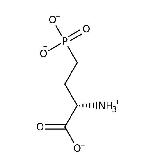 L-AP4, Tocris Bioscience