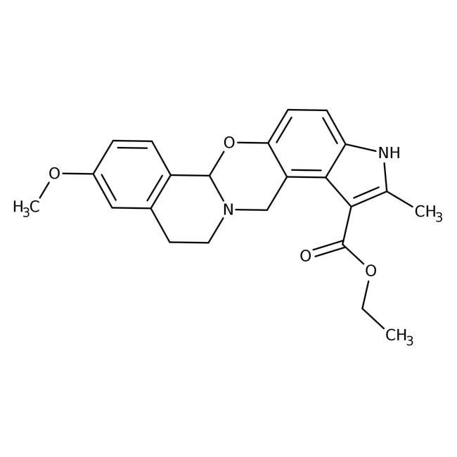 PD 102807, Tocris Bioscience™ 50mg PD 102807, Tocris Bioscience™