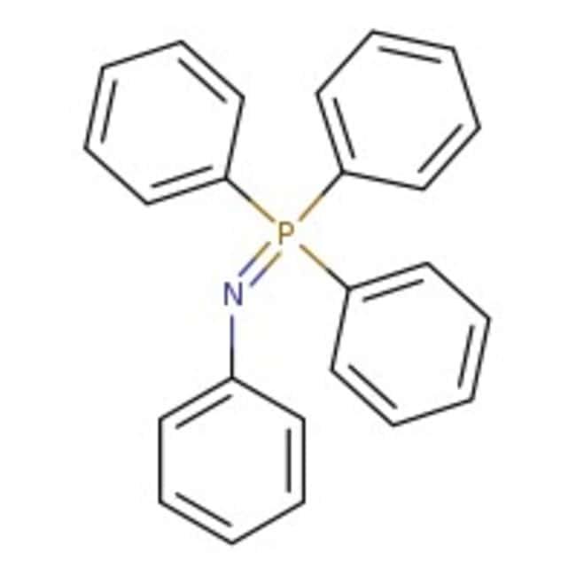 Alfa Aesar™Tetraphenylphosphine imide, 97% 1g Alfa Aesar™Tetraphenylphosphine imide, 97%