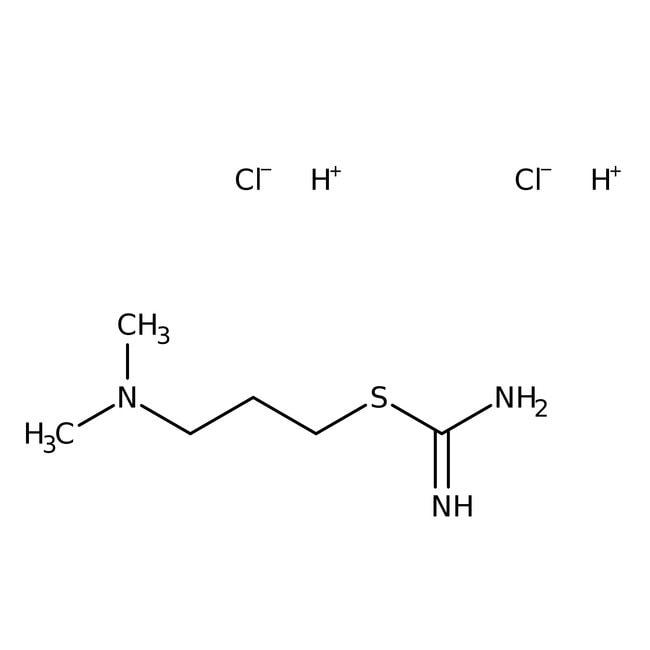Dimaprit dihydrochloride, Tocris Bioscience