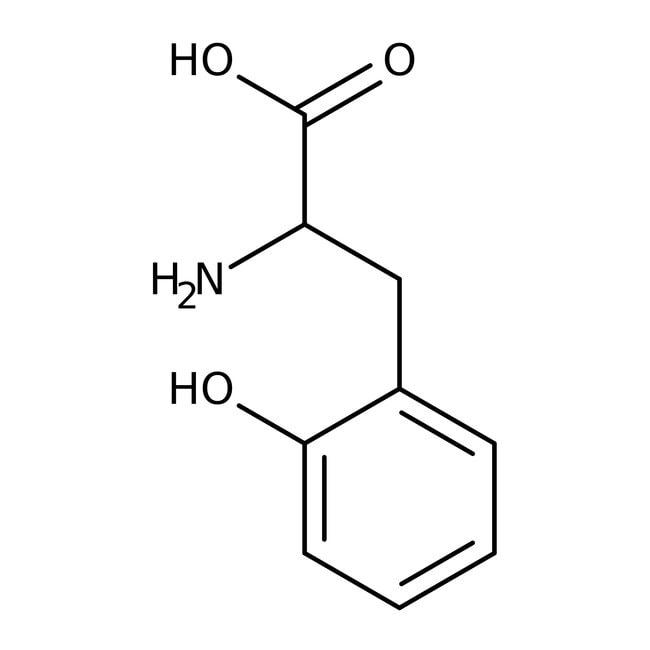 Alfa Aesar™DL-o-Tyrosine, 98%