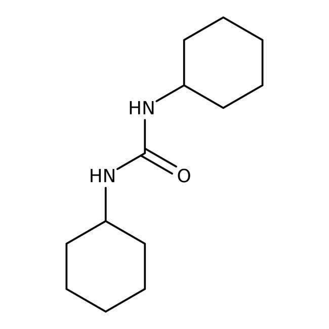 N,N'-Dicyclohexylurea, 98%, ACROS Organics™