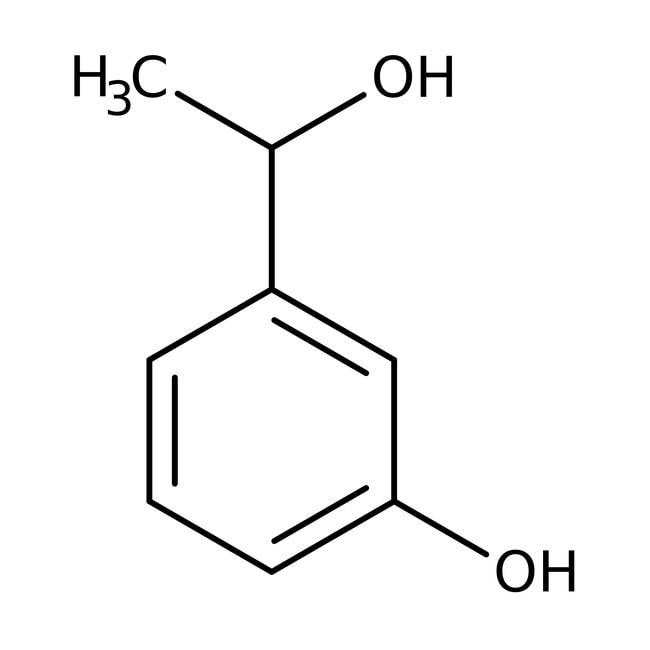 3-Hydroxy-alpha-methylbenzyl Alcohol 98.0+%, TCI America™
