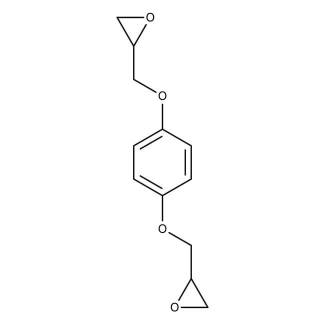 Diallylmethylamin, 98%, Acros Organics™  Diallylmethylamin, 98%, Acros Organics™