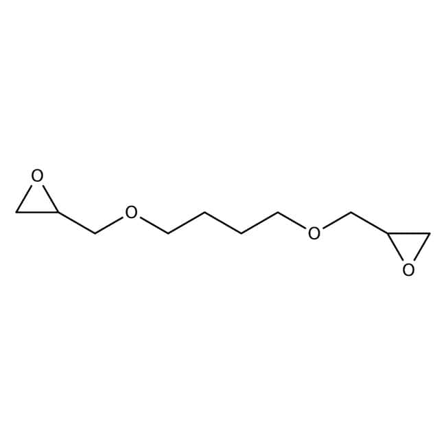 Alfa Aesar™ 1,4-Butanediol diglycidyl ether, 96%