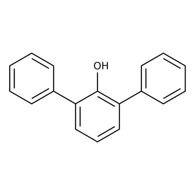 2,6-Diphenylphenol, 97%, ACROS Organics
