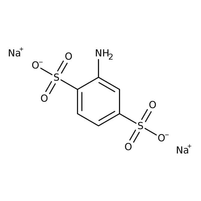 Aniline-2,5-disulfonic Acid Monosodium Salt 98.0+%, TCI America™