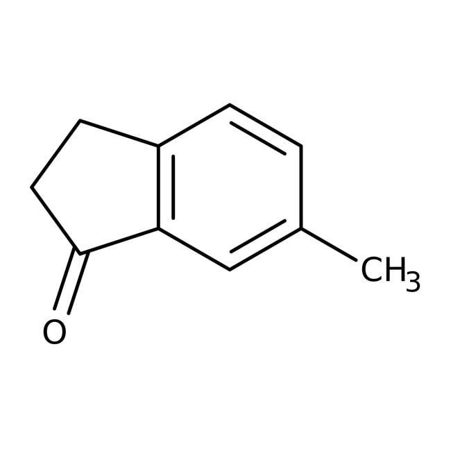 6-Methyl-1-indanone 98.0+%, TCI America™