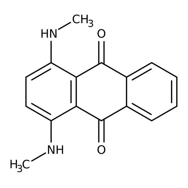 Disperse Blue 14, MP Biomedicals™