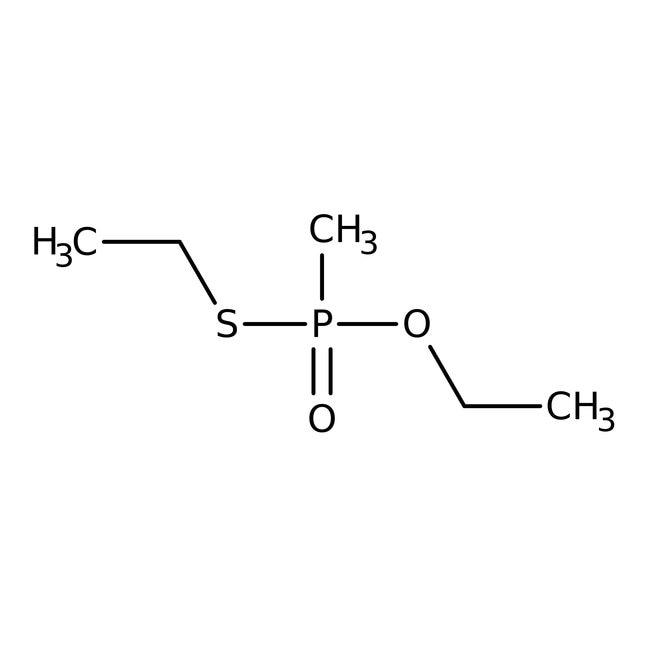 Alfa Aesar  O,S-Diethyl methylphosphonothioate, 97%