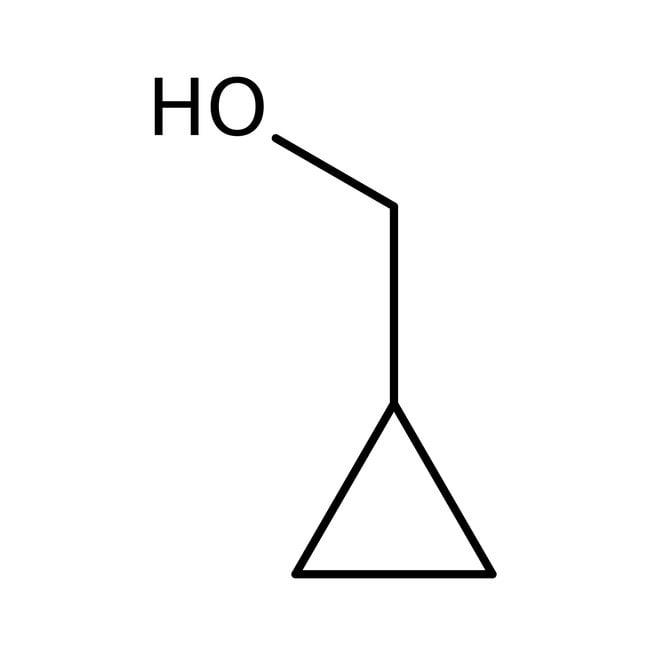 Alfa Aesar™Cyclopropanemethanol, 98% 100g prodotti trovati