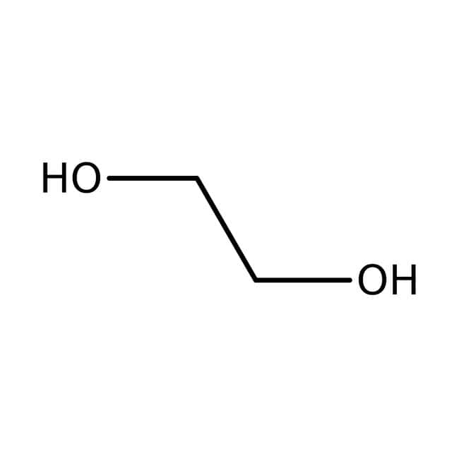 Poly(ethylene Glycol), Average M.W. 8000, ACROS Organics™: Home