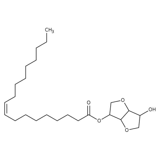 Arlacel(r) A, ACROS Organics