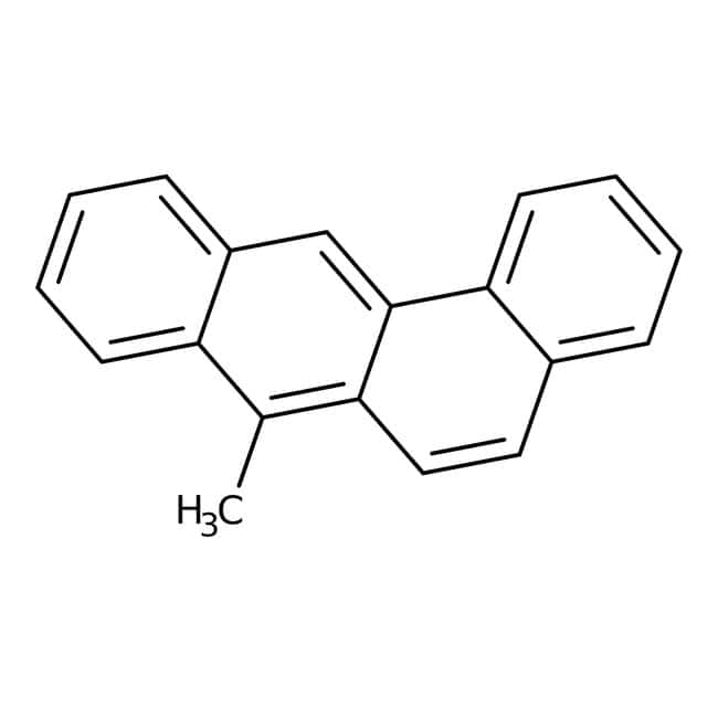 7-Methylbenz[a]anthracene 97.0 %, TCI America