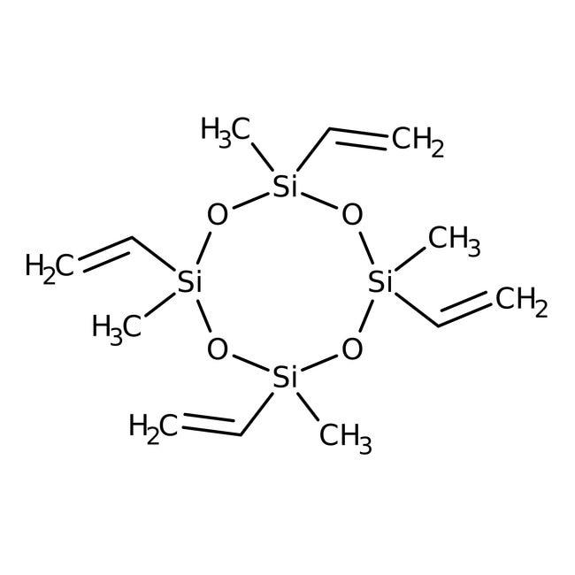 Alfa Aesar  (3-Chloropropyl)trichlorosilane, 97%