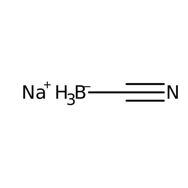 Sodium Cyanoborodeuteride 98 atom% D, ACROS Organics