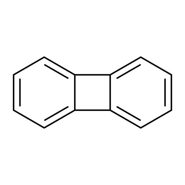 Biphenylene, 99+%, ACROS Organics™