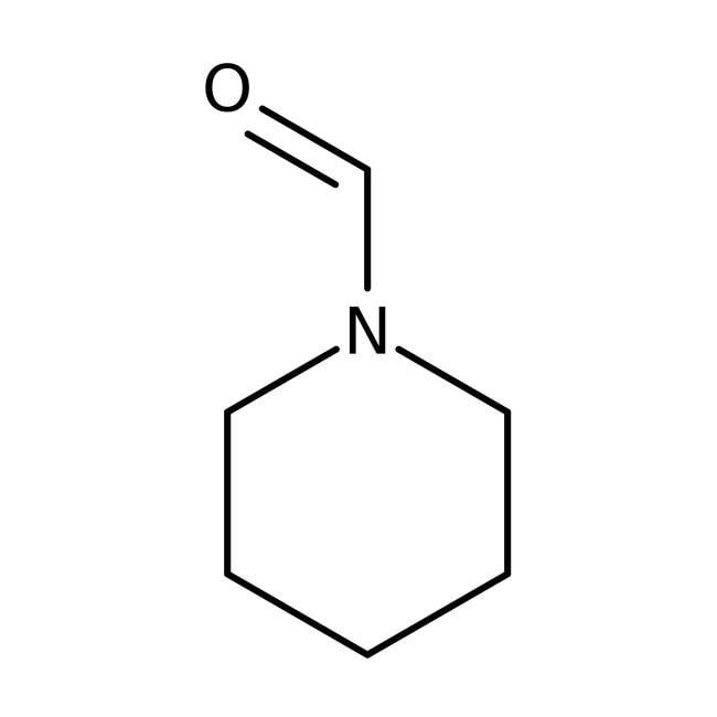 N-Formylpiperidine, 99%, ACROS Organics™