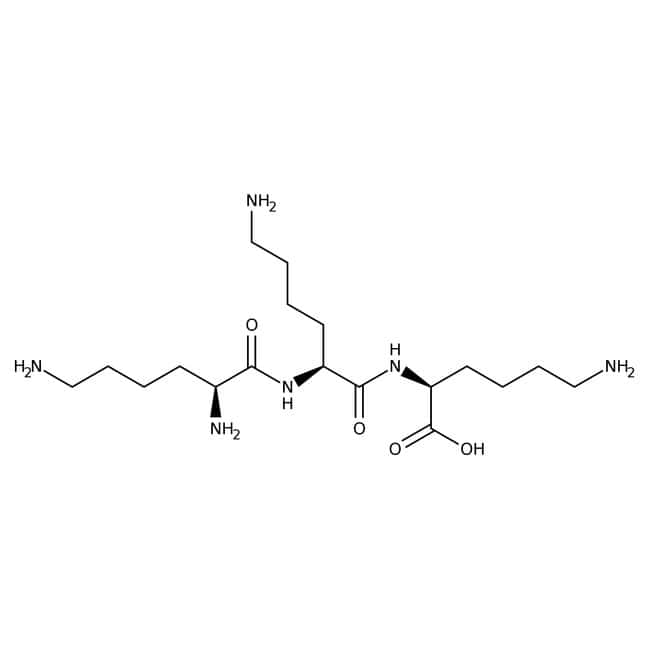 Sigma DiagnosticsPoly-L-lysine Solution:Biochemical Reagents:Staining Reagents