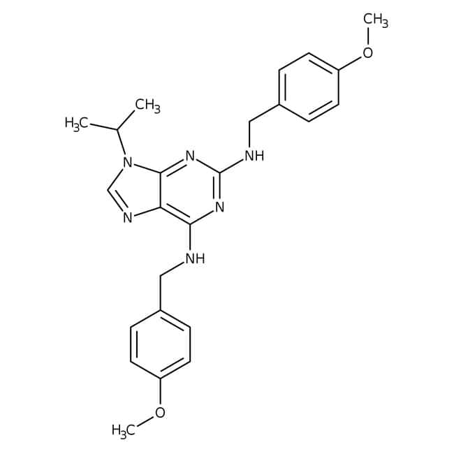 MilliporeSigma Calbiochem Myoseverin 1mg:Life Sciences