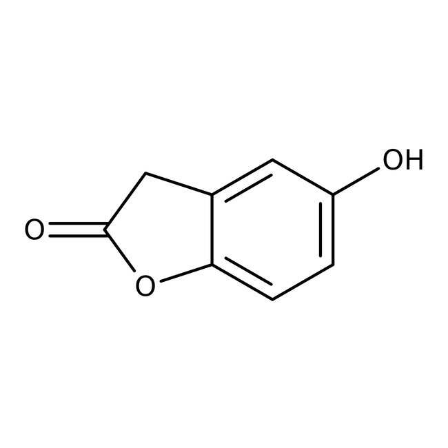 Homogentisic Acid gamma-Lactone 98.0+%, TCI America™