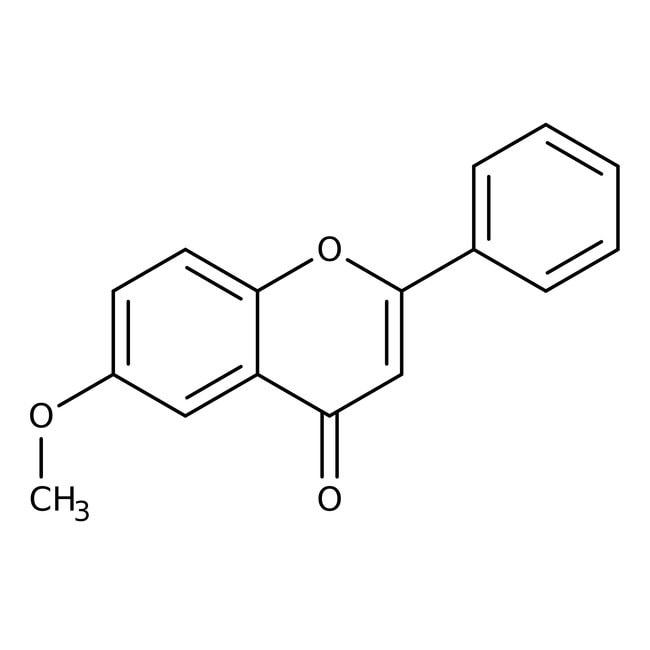 Alfa Aesar™6-Methoxyflavone, 98%