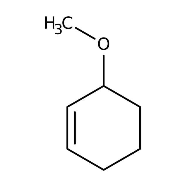 3-Methoxycyclohexene 97.0+%, TCI America™