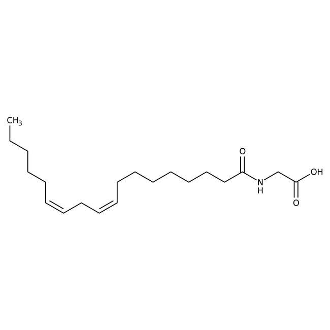 (2-Bromoethyl)trimethylammonium Bromide 98%, ACROS Organics™