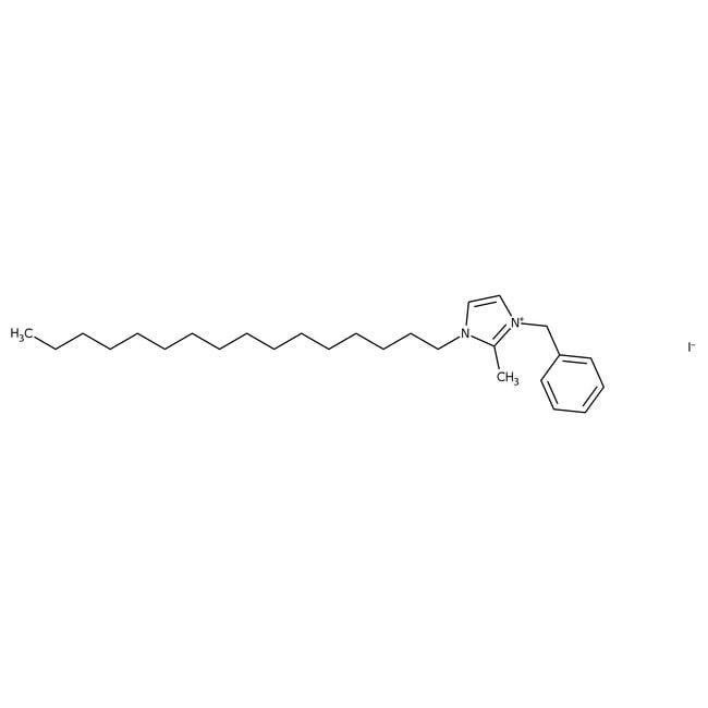 NH 125, Tocris Bioscience™ 50mg NH 125, Tocris Bioscience™