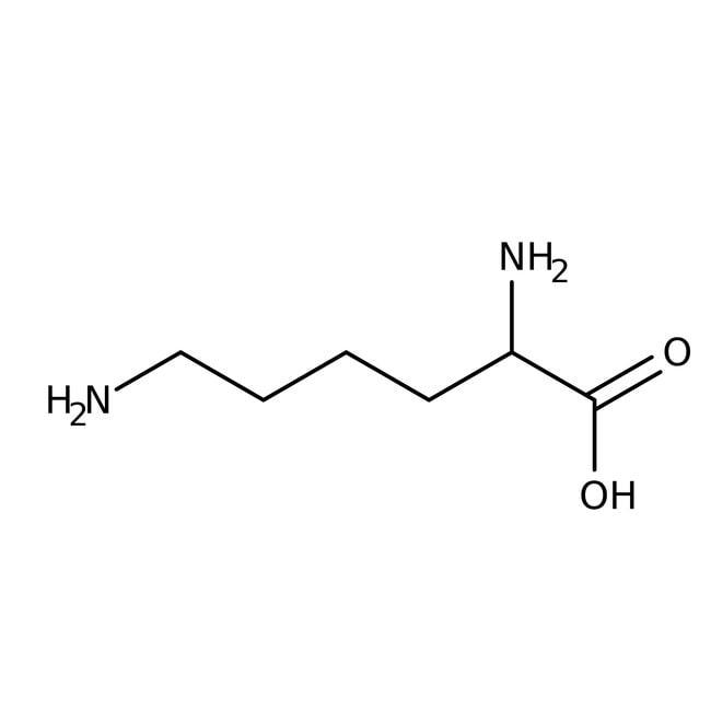 Poly-D-Lysine Hydrobromide, MP Biomedicals