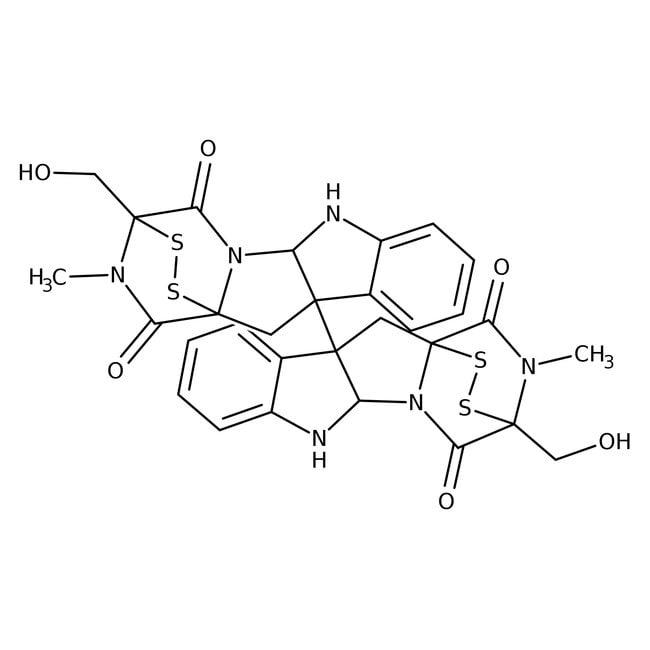 Chaetocin, Tocris Bioscience
