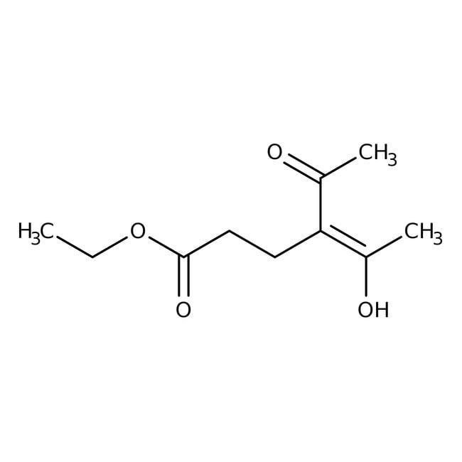 Ethyl 4-acetyl-5-oxohexanoate, 98%, ACROS Organics
