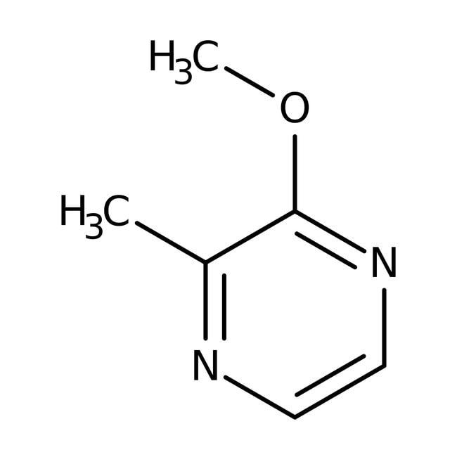 2-Methoxy-3-methylpyrazine 98.0+%, TCI America™