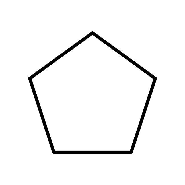 Cyclopentane, 95+%, pure, ACROS Organics™ 5L Cyclopentane, 95+%, pure, ACROS Organics™