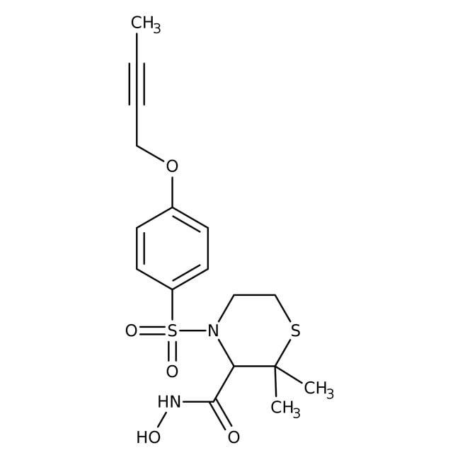 TMI 1,  98%, Tocris Bioscience