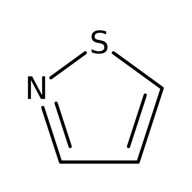 Isothiazole 98.0+%, TCI America™