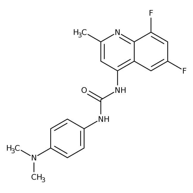 SB 408124, Tocris Bioscience