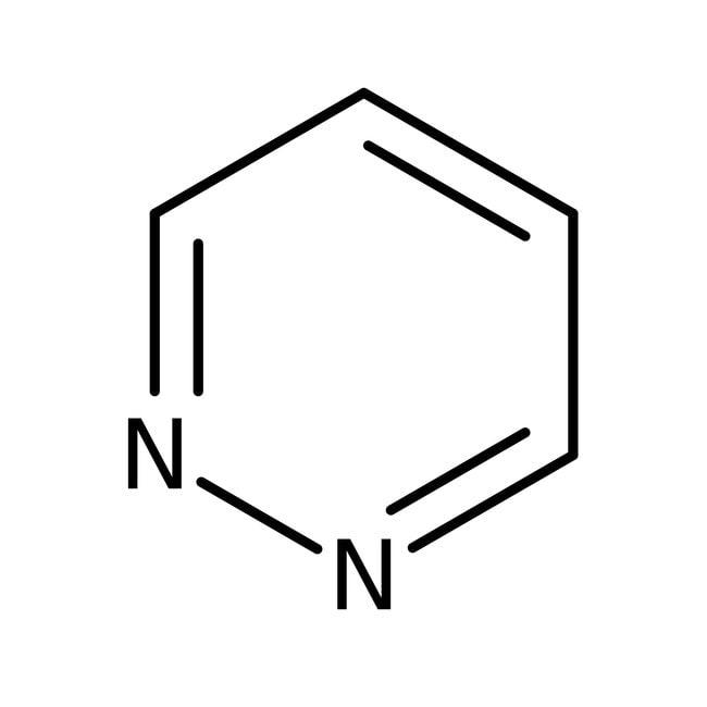 Alfa Aesar™Piridazina, +98% 5g Alfa Aesar™Piridazina, +98%