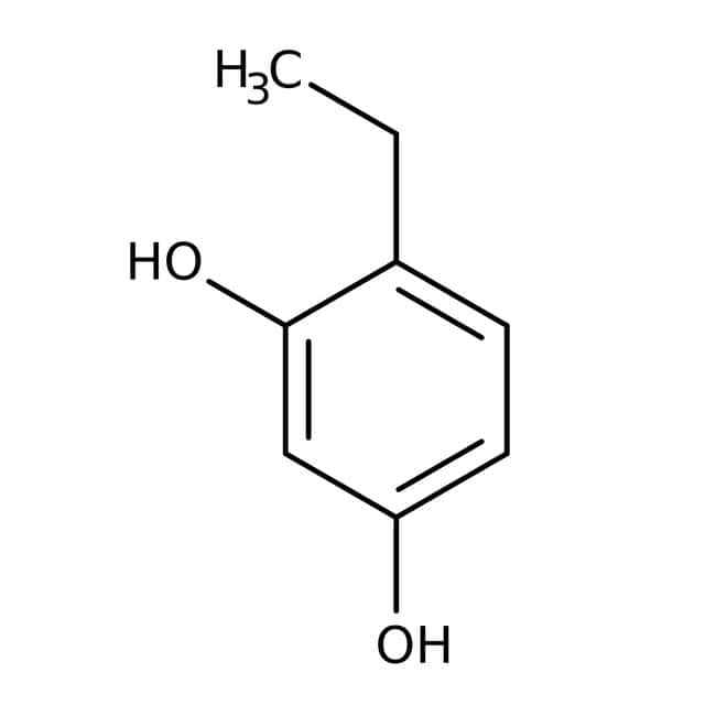 4-Ethylresorcinol, 98%, ACROS Organics™