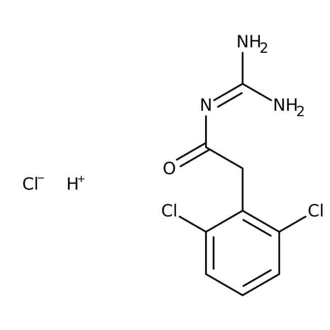 Guanfacine hydrochloride, Tocris Bioscience