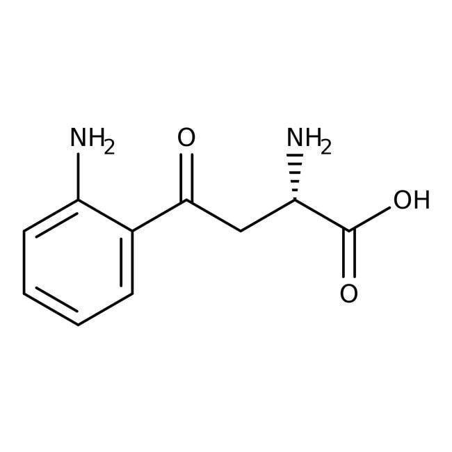 Alfa Aesar™L-Kynurenine